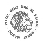 Royal Golf Dar Essalam