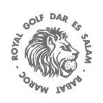 Royal Golf Dar Essalam
