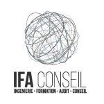 IFA CONSEIL