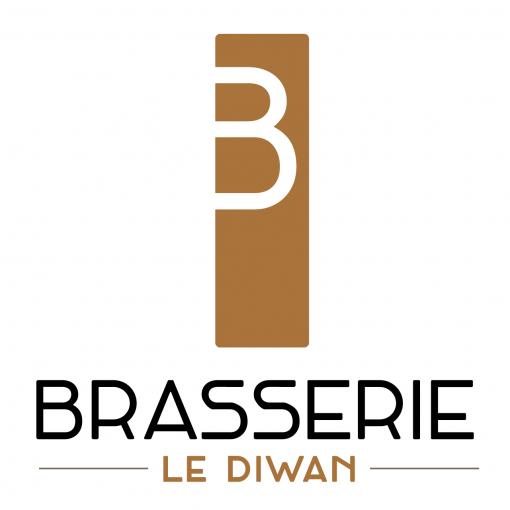 Design Logotype – La Brasserie